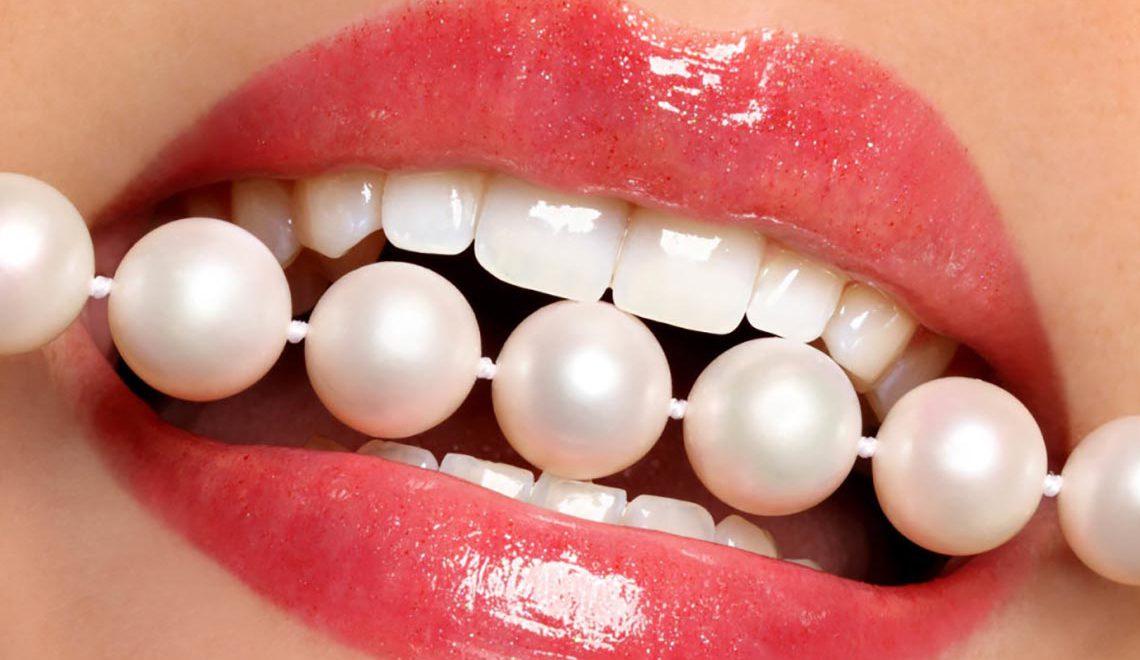 Estética dental Cínica Dr. Vicente Ferrer