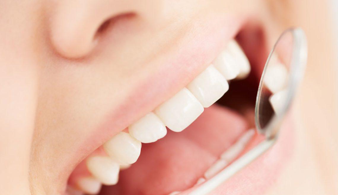 Microcirugía periodontal Cínica Dr. Vicente Ferrer
