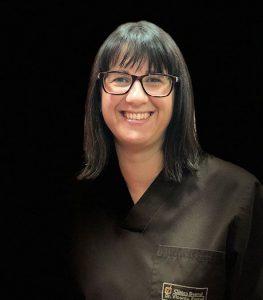 Laura Corbalán