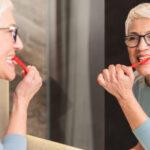 consejos de salud oral