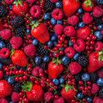 alimentos prevenir cáncer oral